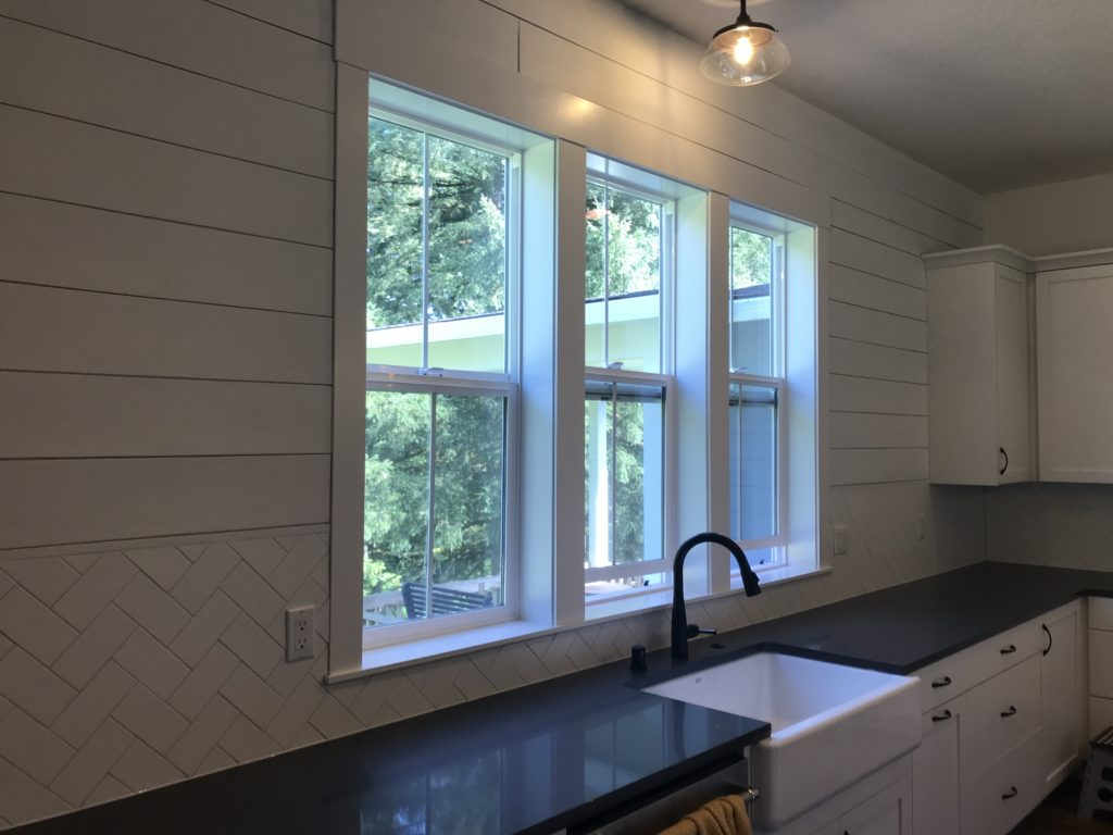 shiplap is awesome